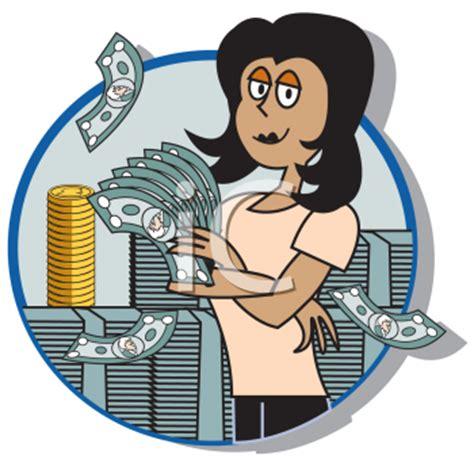 Optimizing Cash Flow - Morgan #16